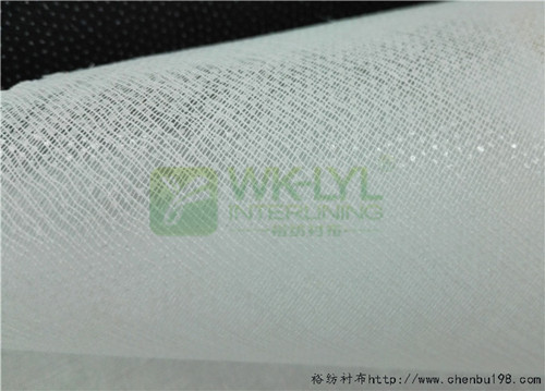 优质涤棉领衬厂家批发