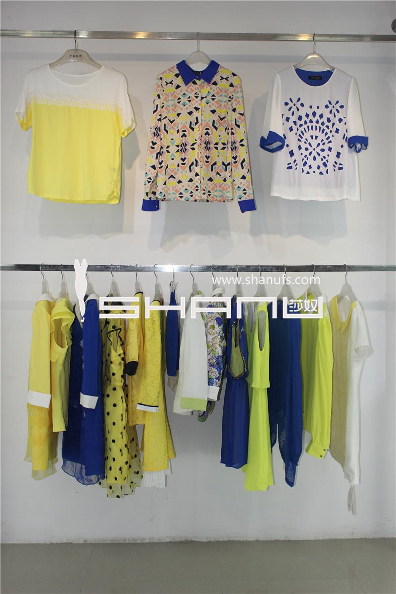 【储恋】春装厂家供应