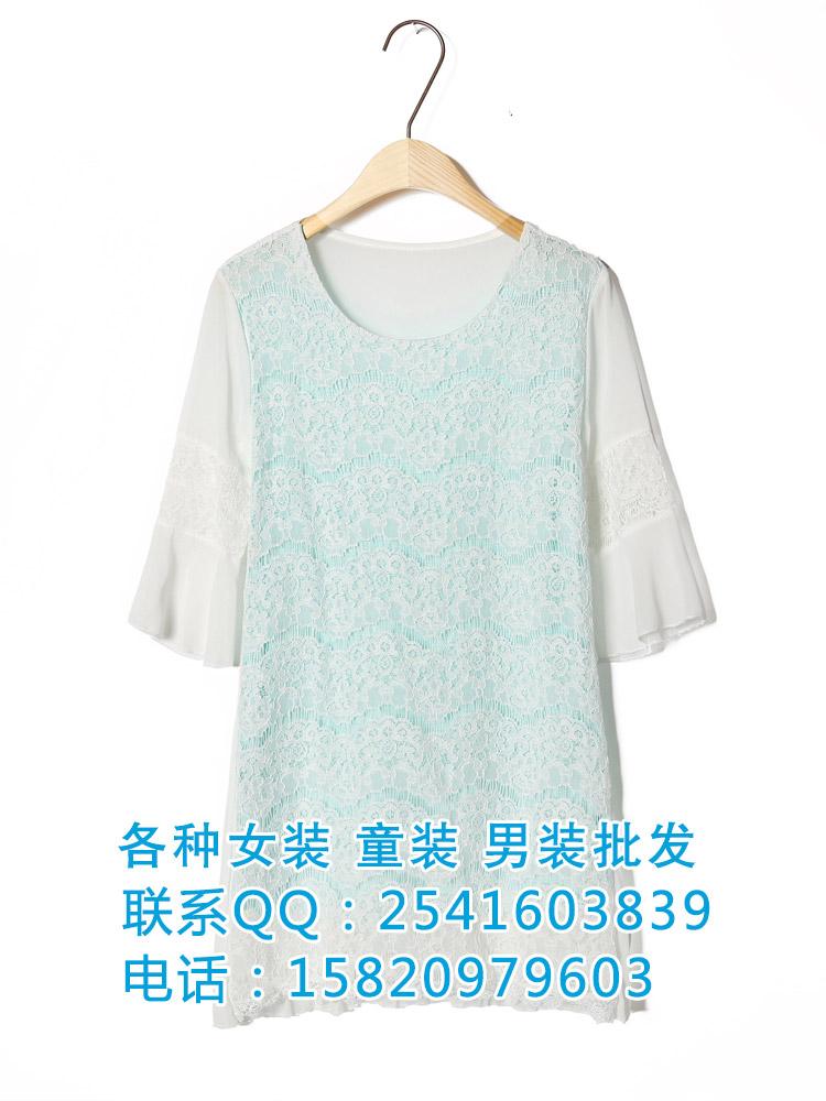 湖北时尚新款高腰连衣裙批发
