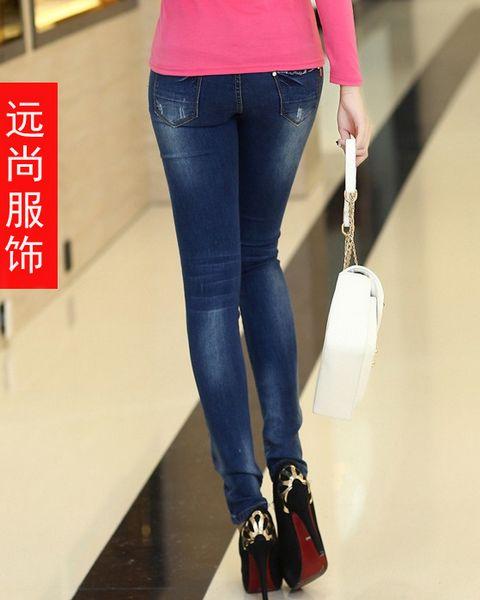 最便宜的夏季国内短袖牛仔裤批发