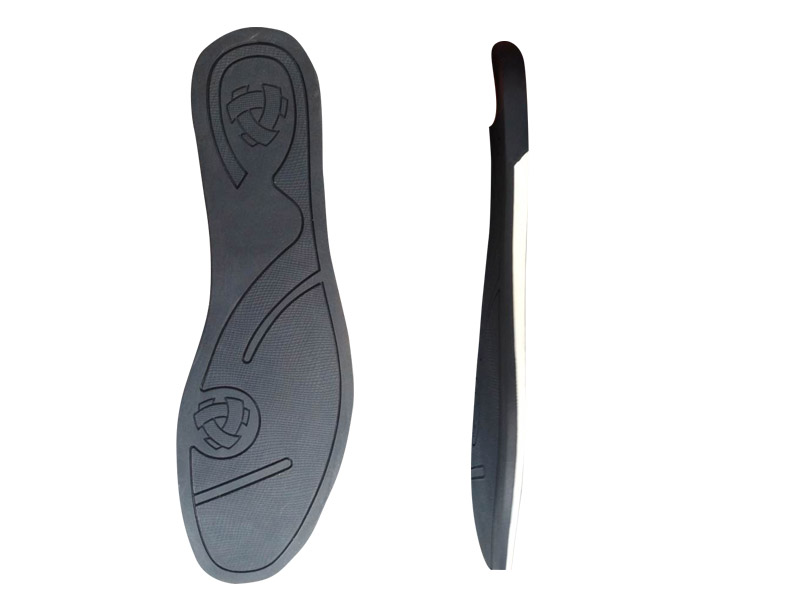 XL-RB51377鞋底厂家批发