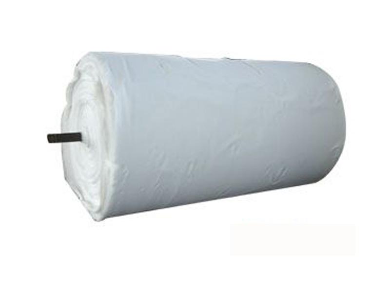 优惠的涤纶布寿光春升供应