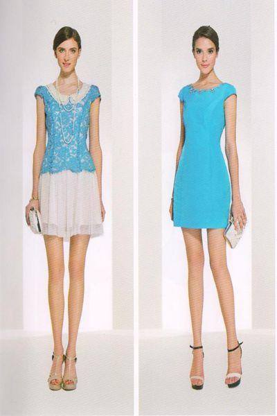 造属于自己的服装行业,格蕾诗芙与你共同创造!