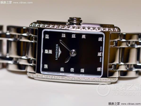 长沙株洲浪琴手表回收