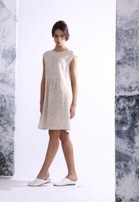 莫名原创风格品牌女装诚邀加盟