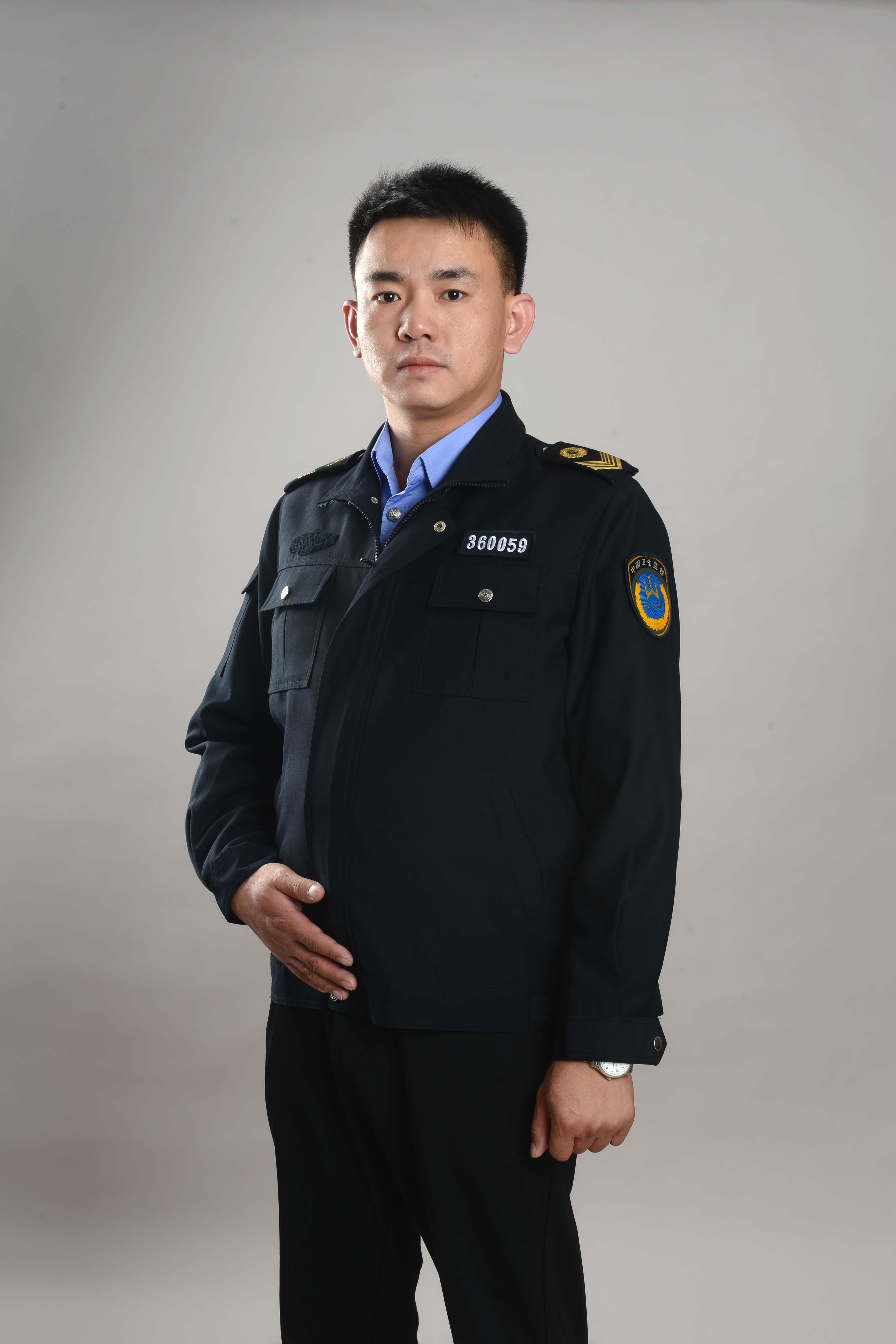 西藏卫生监督标志服厂家批发