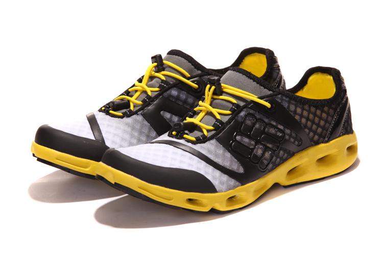 哥伦比亚39-44 莆田实用的运动鞋供应