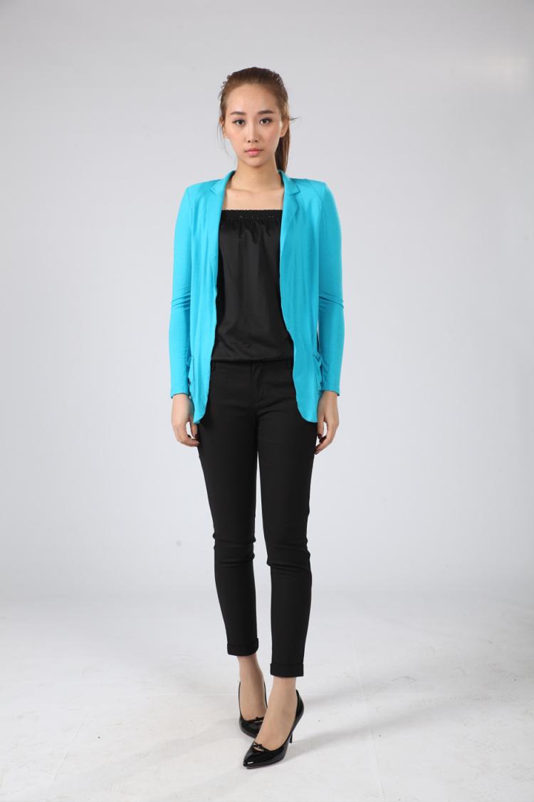 杭州女装最赚钱的品牌格蕾诗芙时尚女装折扣!诚邀加盟