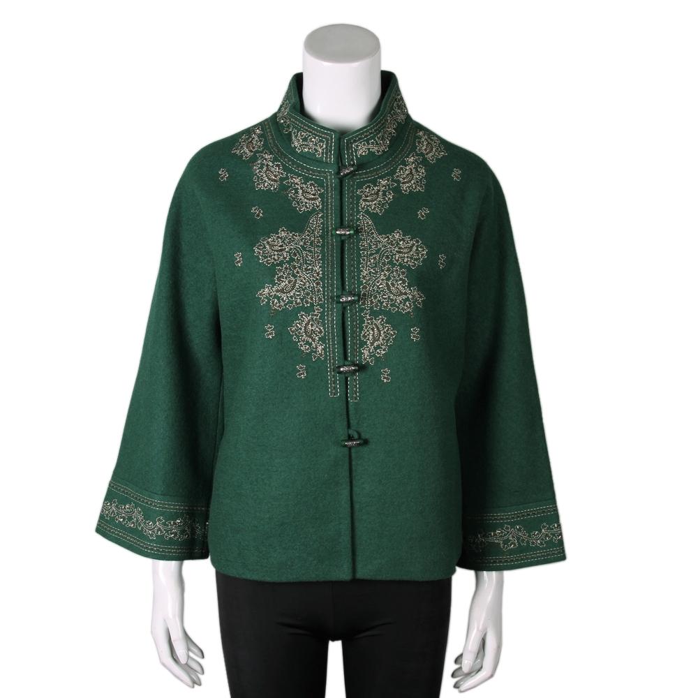 三门峡市孟朝峡中老年服装批发