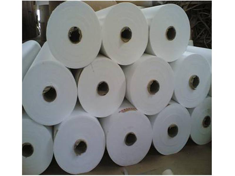 潍坊低价非织布供应