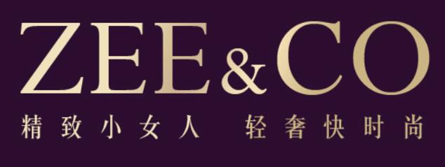 精致小女人,轻奢快时尚!-紫蔻ZEECO女装诚招全国代理加盟