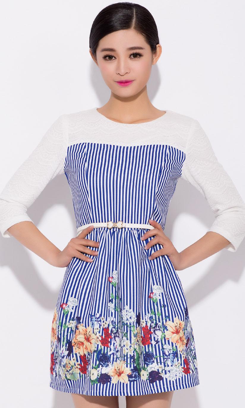 艾米塔女装-韩版简约淑女装模范品牌,欢迎加入