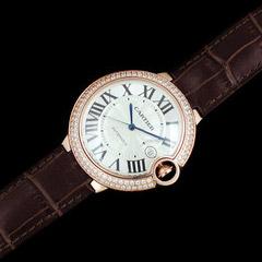 太仓二手手表回收