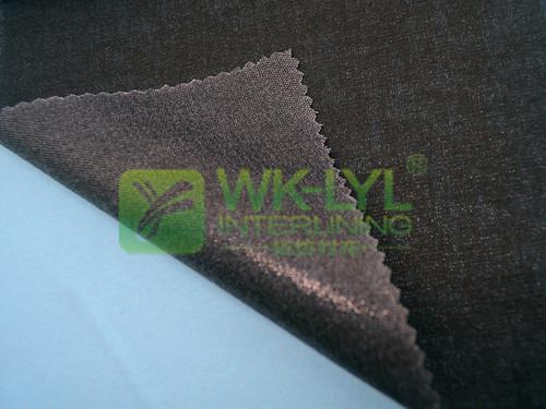 优质纯棉领衬厂家批发