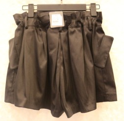 外贸杂款时尚女装尾货低价清仓