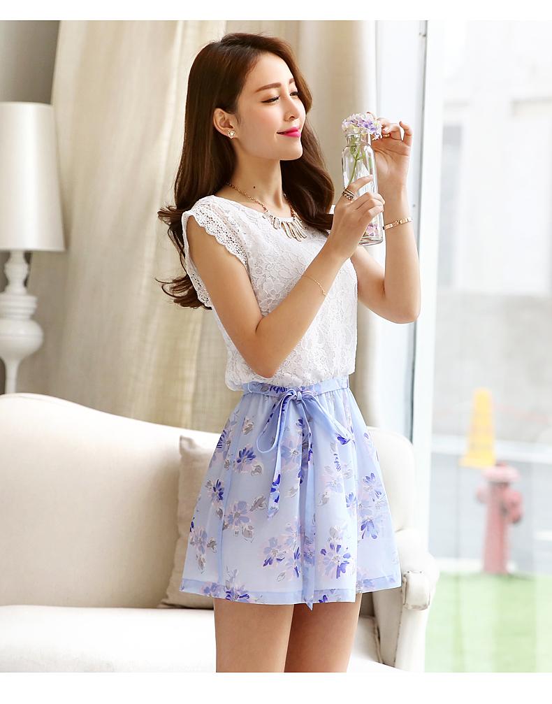 斯琪美诺品牌折扣女装,专注专业于折扣女装,诚邀加盟