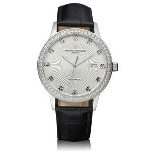 杭州二手Tudor手表回收