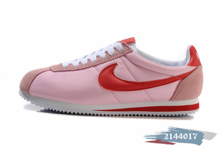 海西鞋业专业提供品牌最好的耐克啊甘鞋