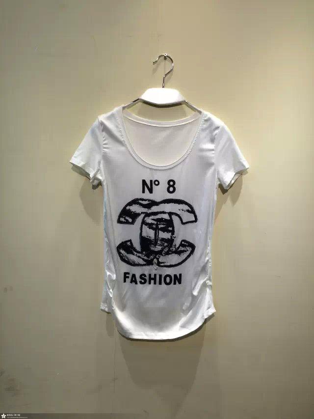 外贸原单正品棉麻时尚个性女装批发
