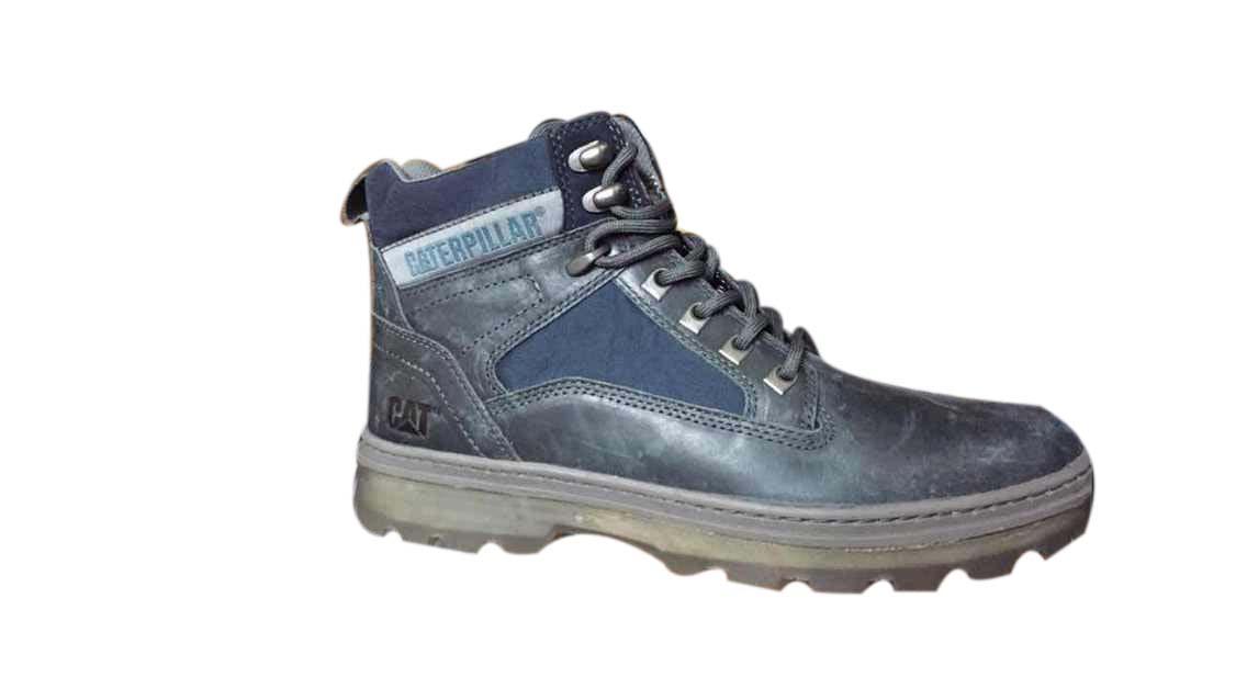 泉州地区优质TPR鞋底批发