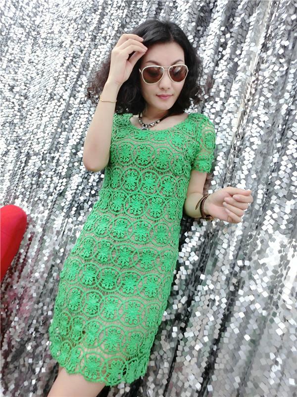 2015新款外贸原单女装批发