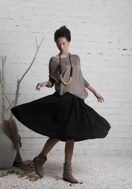【底色Dins】时尚女装融合于生活的美丽,正火爆招商