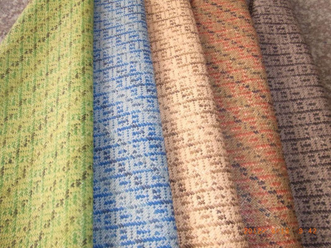 莆田地区优惠的pu皮革批发