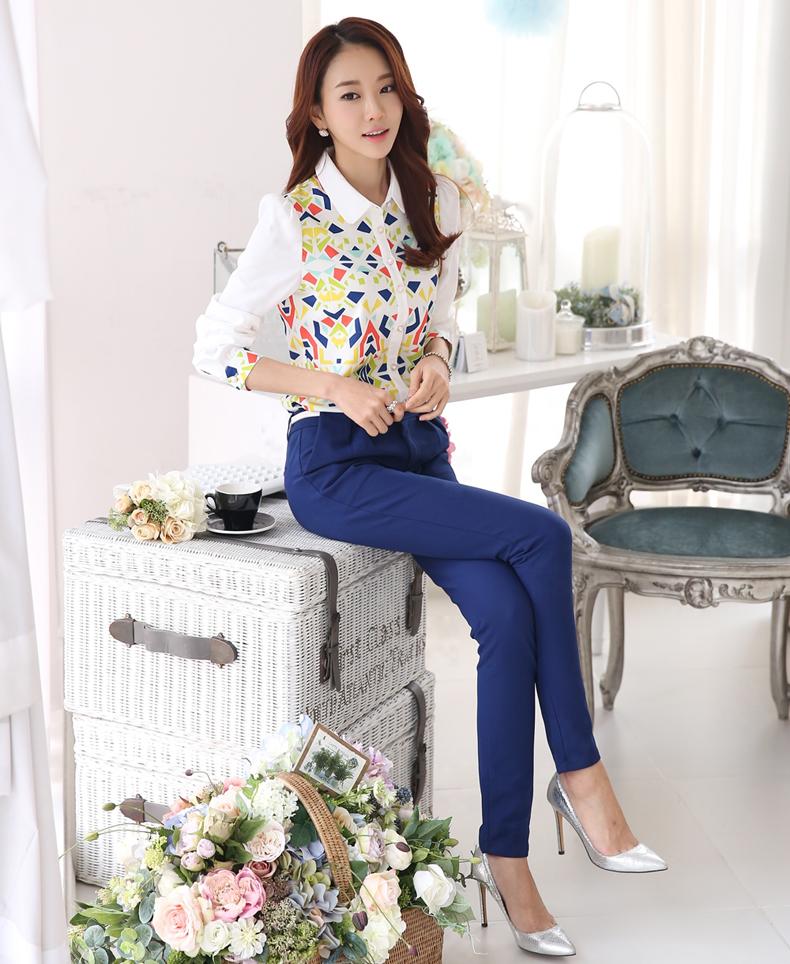 品牌折扣女装加盟选杭州斯琪美诺