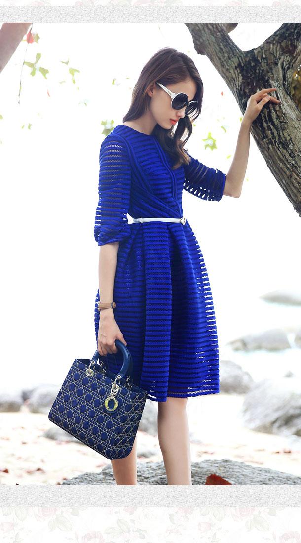 斯琪美诺品牌折扣女装,免加盟费,免保证金,100%换货!