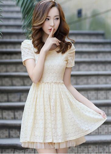 北京花色样式多服装批发
