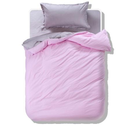 易宝电商专业供应最好的床品三件套