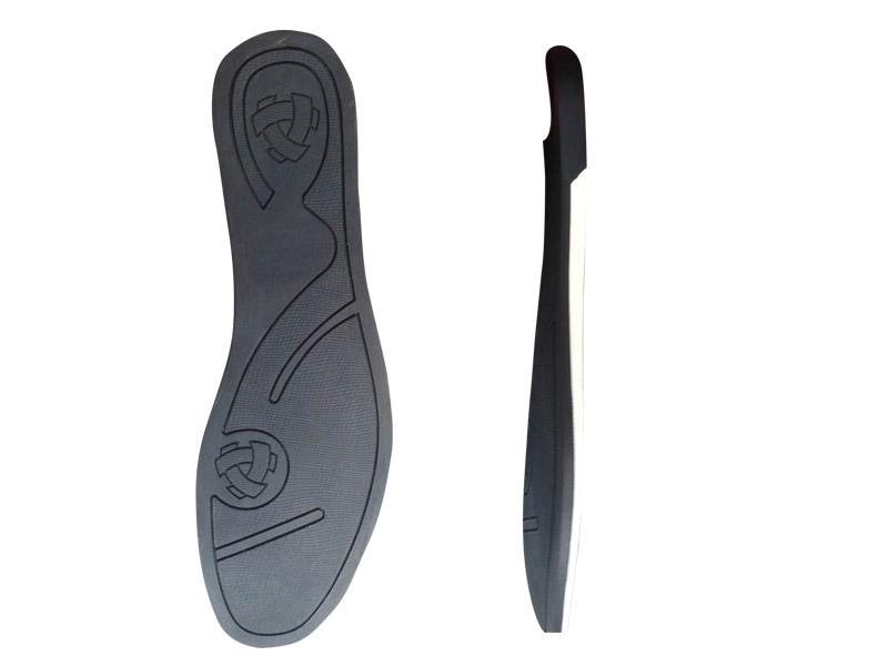XL-RB51377鞋底批发