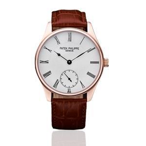 浙江杭州手表回收