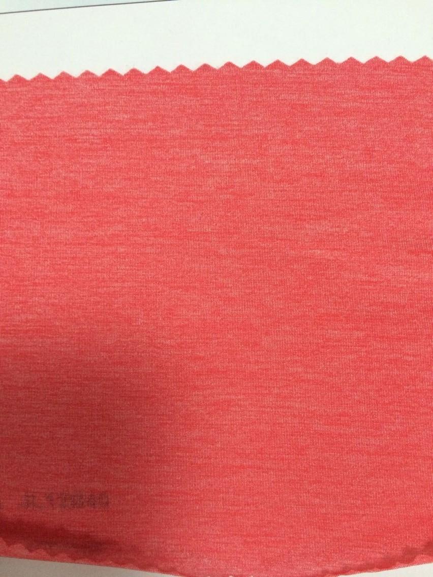 厦门性价比最高的锦涤复合丝批发