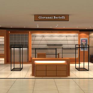 商业展览展示设计(商场专柜,展会展位),会议活动策划以及展厅设计构建