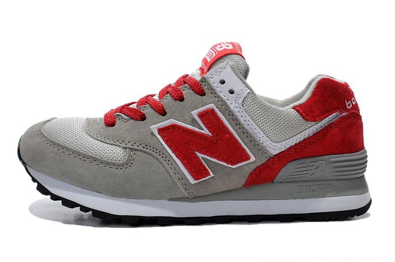 海西鞋业价格合理的新百伦跑步鞋供应