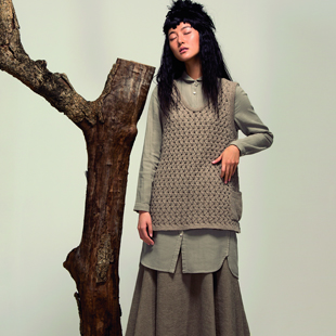 女人美丽与时尚的焦点—因为ZOLLE诚邀加盟