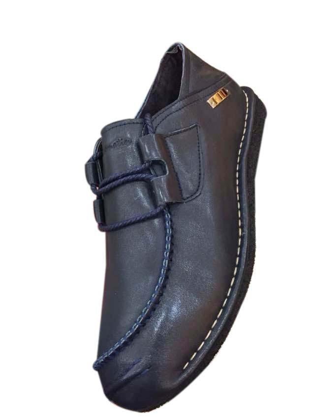 霞利鞋材公司前卫RB鞋底供应