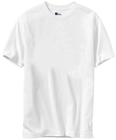 宜宾文化衫T恤衫批发