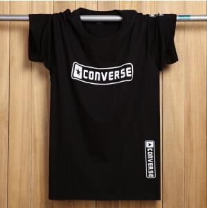 最便宜外贸库存杂款T恤整款批发