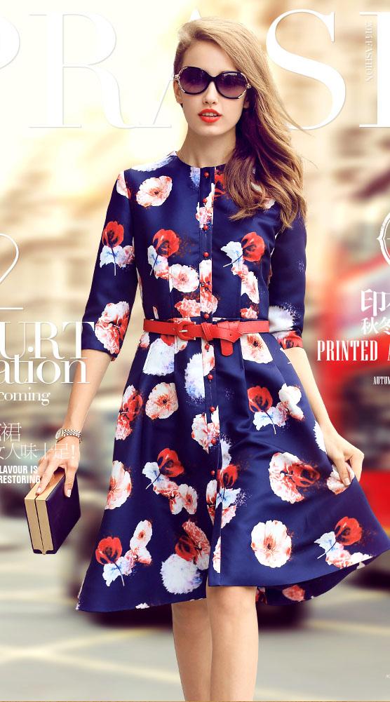 斯琪美诺国际品牌折扣女装邀请您加盟!
