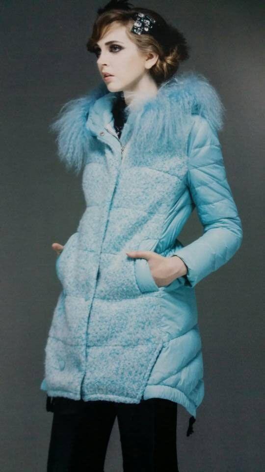 吉尼尔品牌——时尚女装诚邀加盟代理