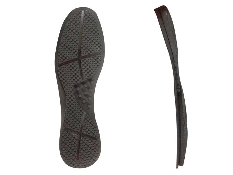 泉州地区好用的XL鞋底批发