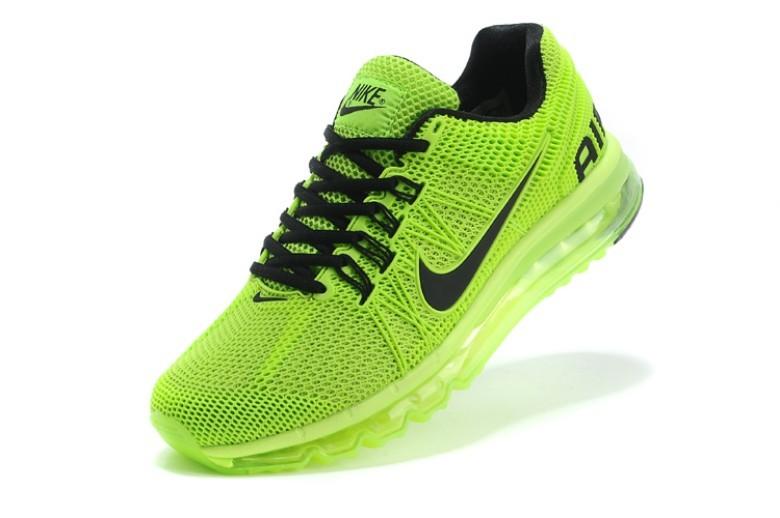 名品鞋业专业提供最好的耐克跑鞋批发