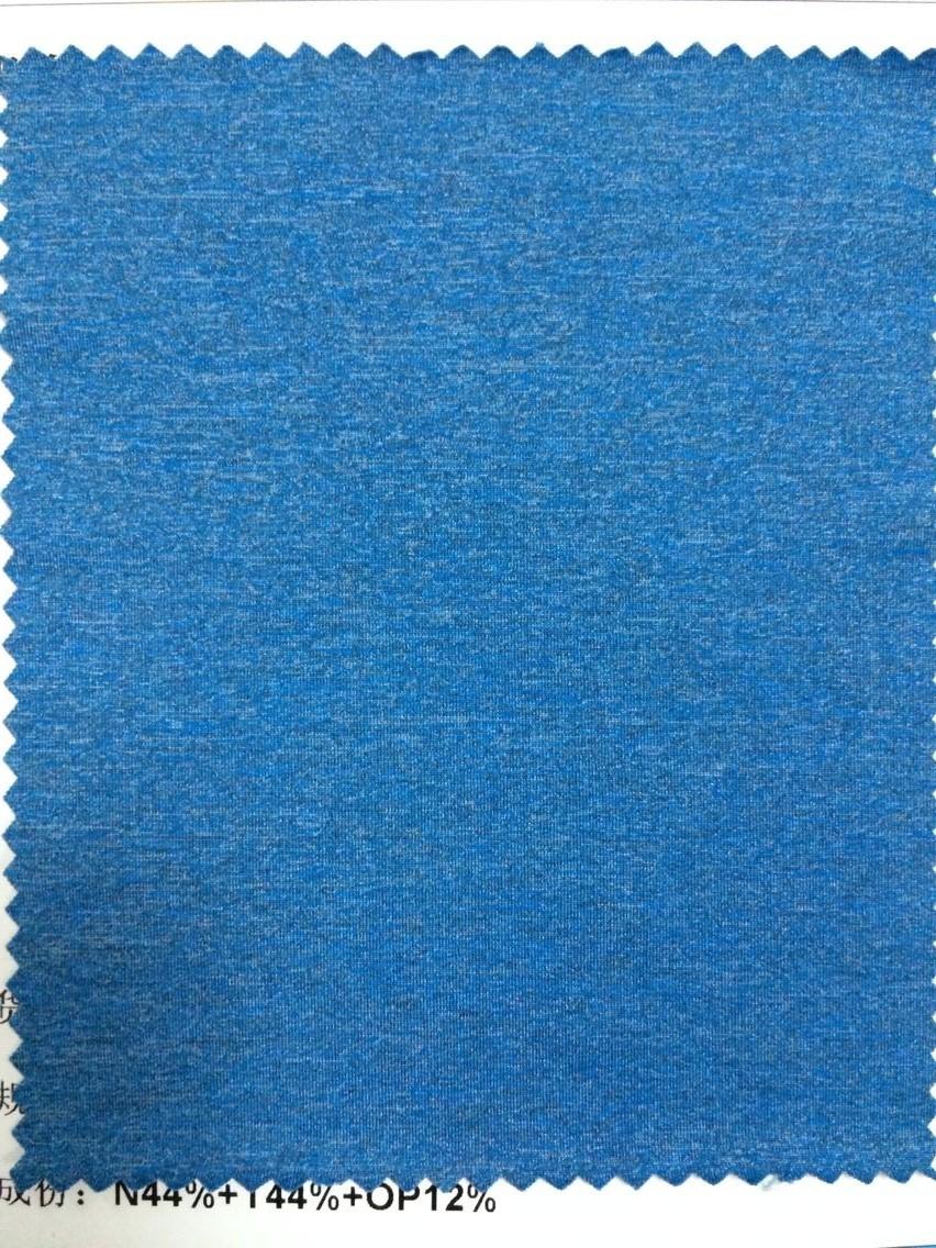 阳涤复合丝棉涤特殊纱线供应