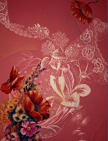 惠伦纺织公司合格的毛纺面料批发