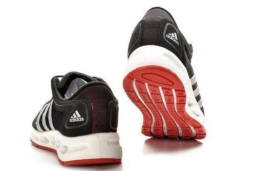莆田供应优质的耐克气垫跑鞋