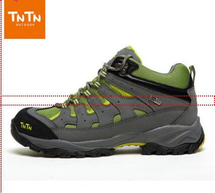 福建最知名的登山鞋批发