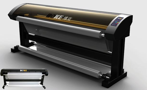 规模最大的服装加工设备绘图仪厂家批发
