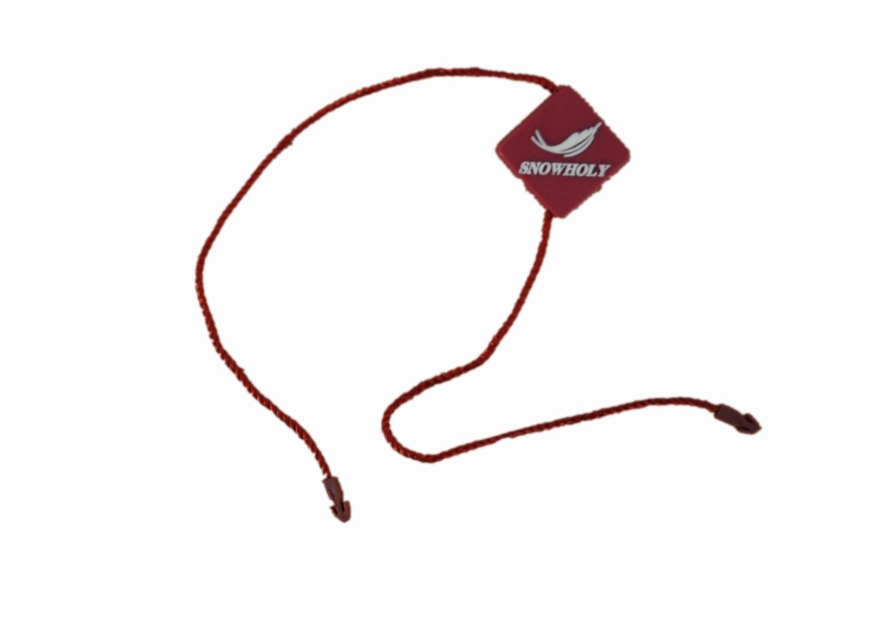 价位合理的红色吊粒秋蝶服装辅料公司供应